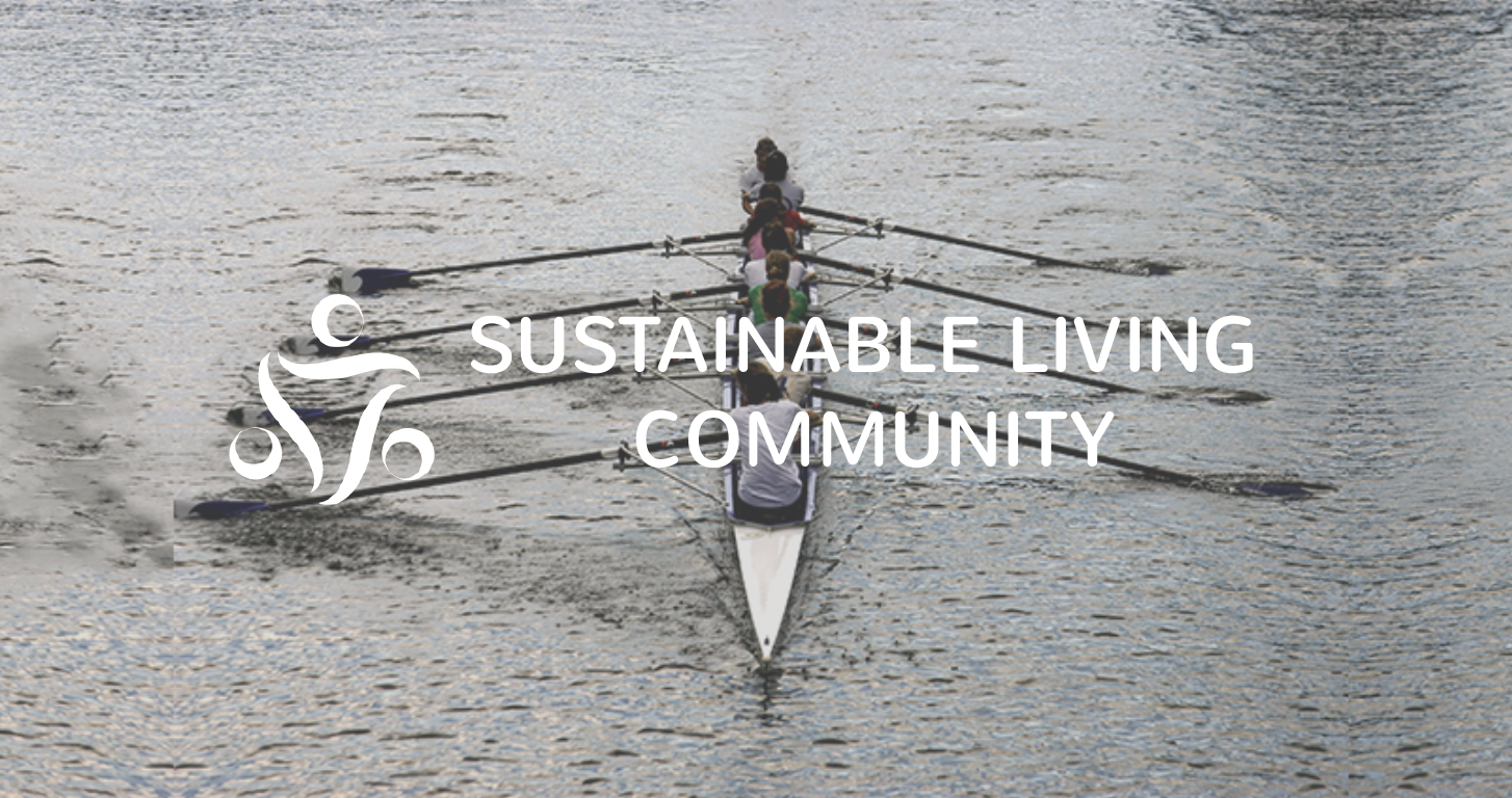 Sustainable Living Community